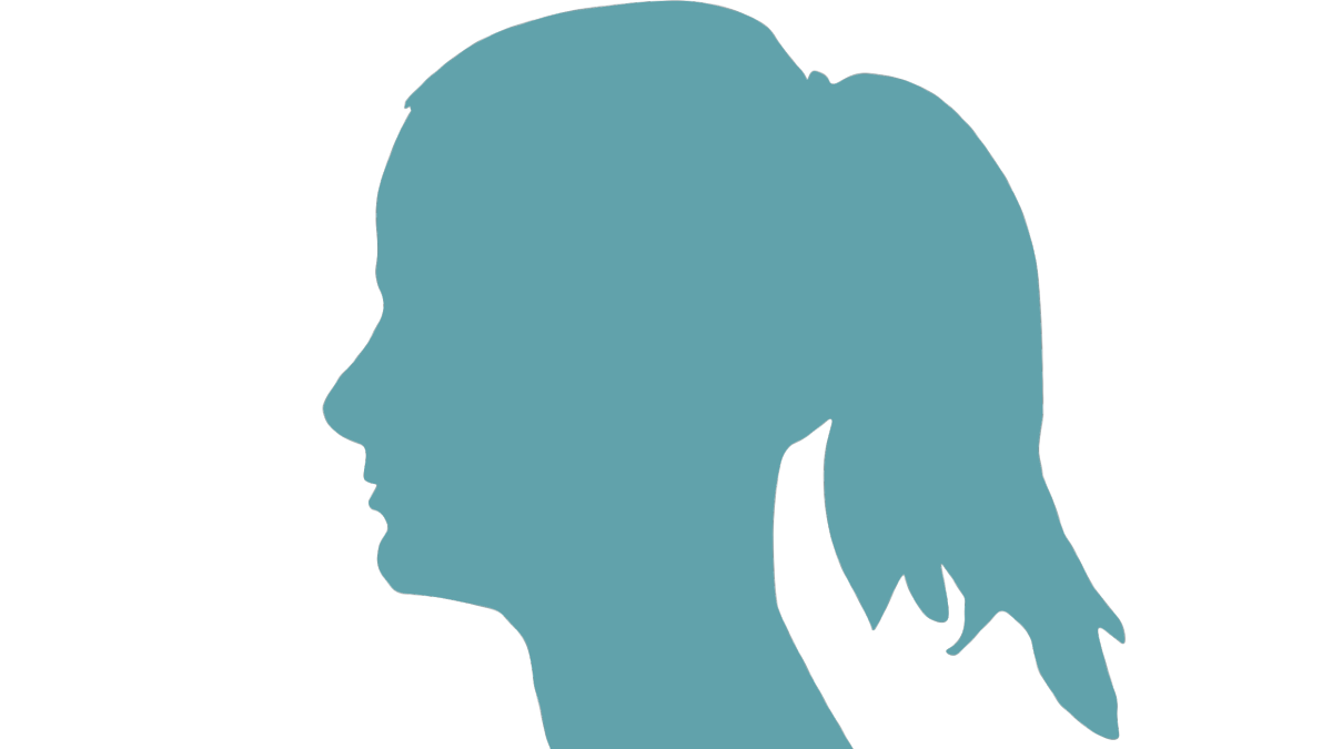 IQoro behandling - Les kundehistorier