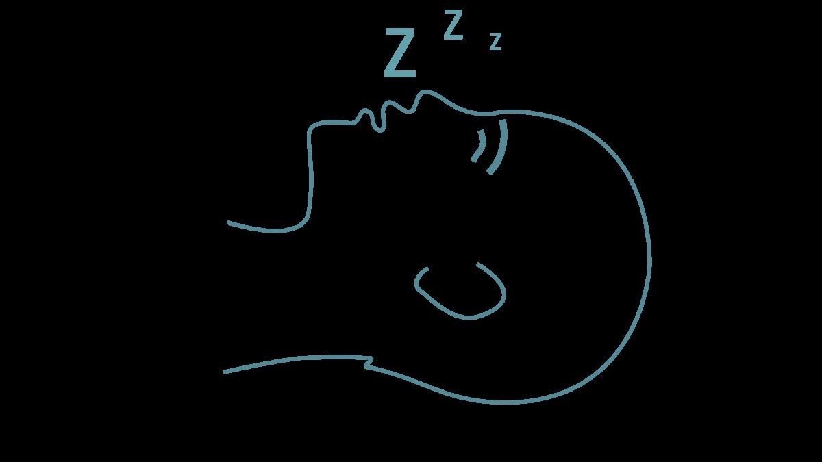 Behandling mot snorking med IQoro