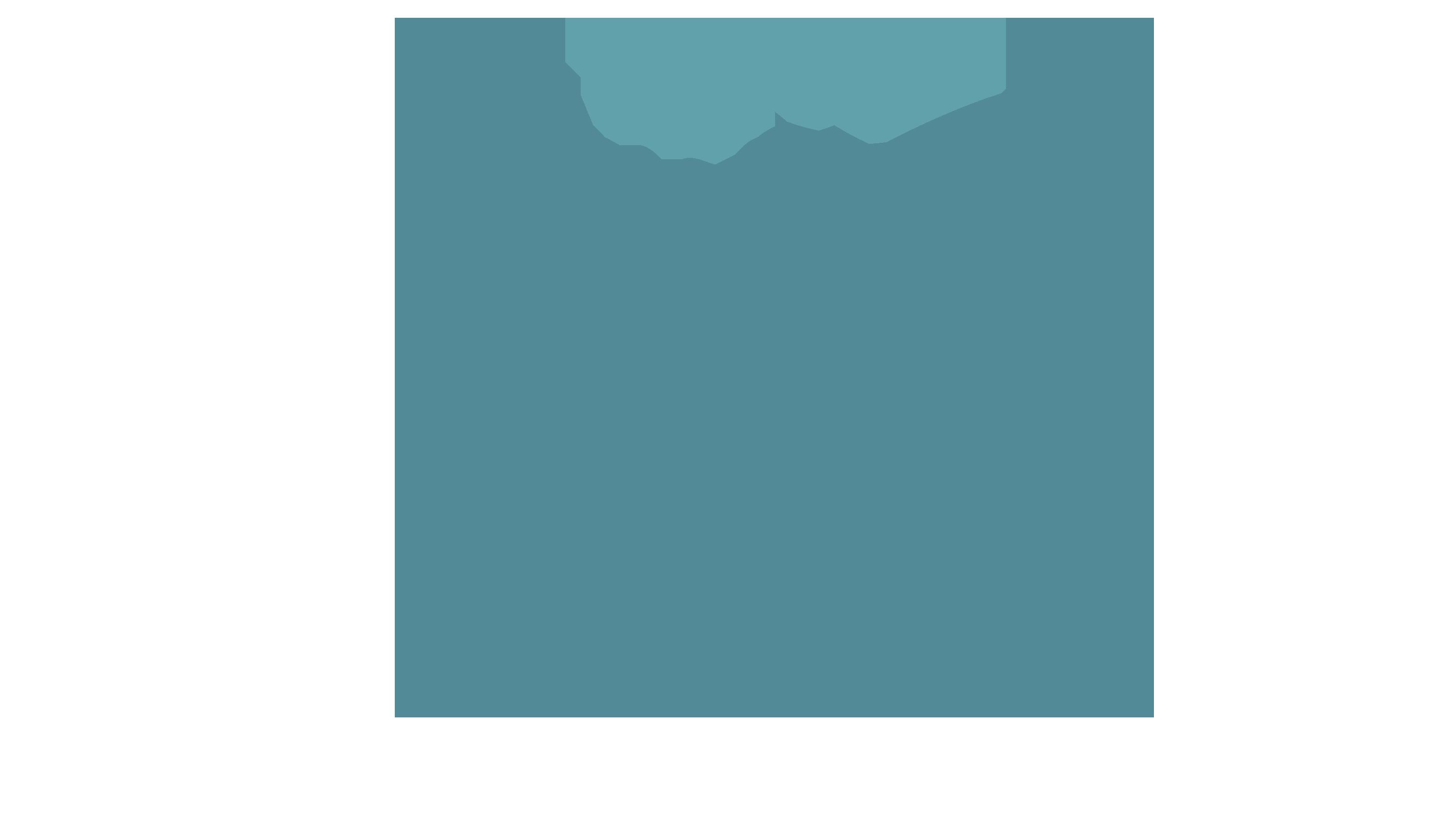 Träna bort snarkning och sömnapné