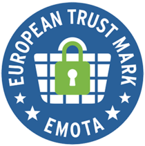 EMOTA European Trust Mark