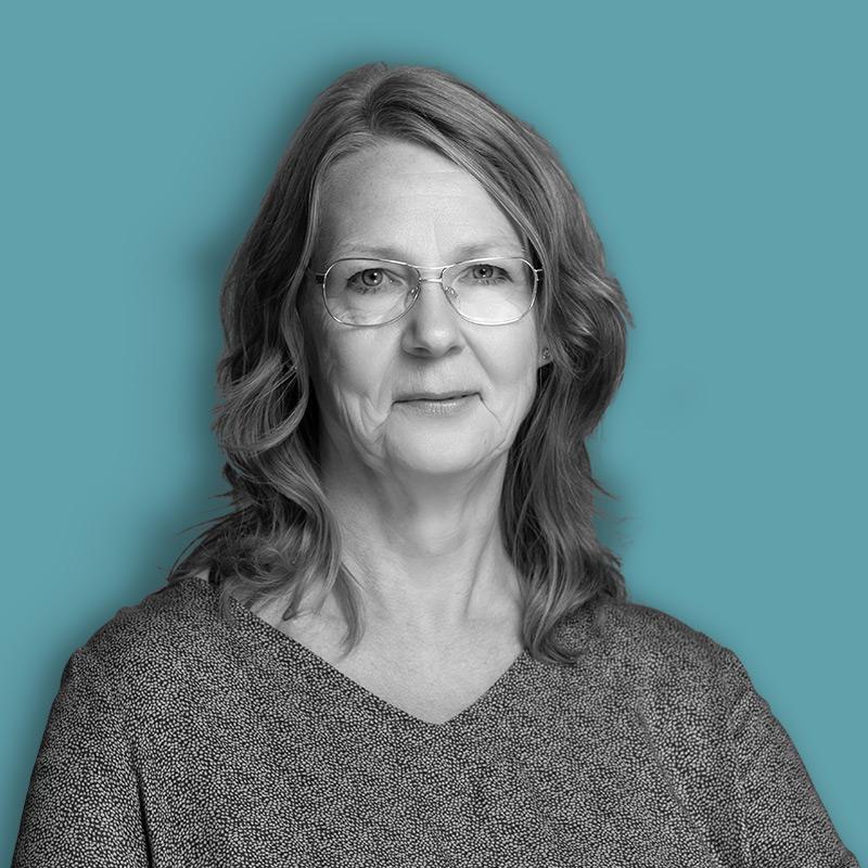Elisabeth Östlin